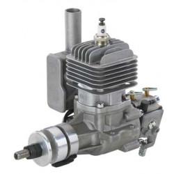 DLE 20cc Bensinmotor
