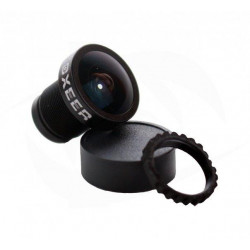 Foxeer HQ 2.5mm Lens for...