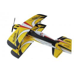Multiplex Challenger EPP Kit