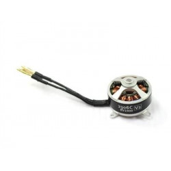 Dualsky ECO 2306C V2 1900KV...