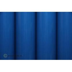 Oracover 2m Blue