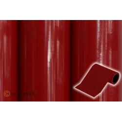 Oratrim 200x9,5cm Red