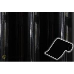 Oratrim 200x9,5cm Black
