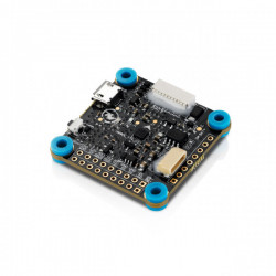 Hobbywing Xrotor Micro F4...