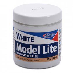 MODEL-LITE,...
