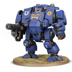 Easy To Build Primaris...