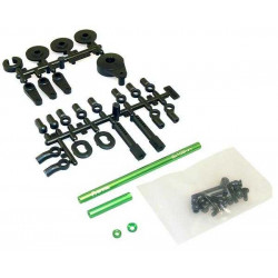 AX Rear Steer Kit AX30492