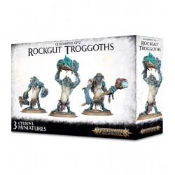 Rockgut Troggoths