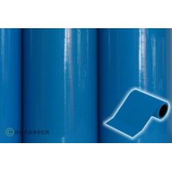 Oratrim 200x9,5cm Fluor. blue