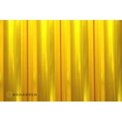 Oralight 2m Transp. yellow