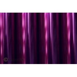 Oralight 2m Transp. violet