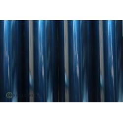 Oralight 2m Transp. blue
