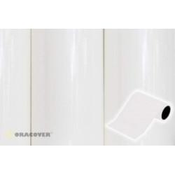 Oratrim 200x9,5cm White