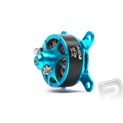 FOXY G3 Brushless Motor...