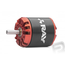 RAY G3 C2836-915 Brushless...