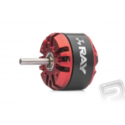 RAY G3 C3530-1050 Brushless...