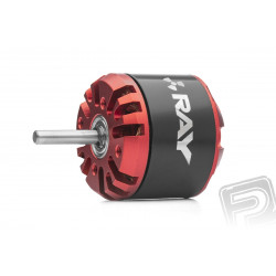 RAY G3 C3536-850 Brushless...