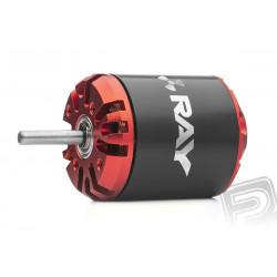 RAY G3 Brushless motor...