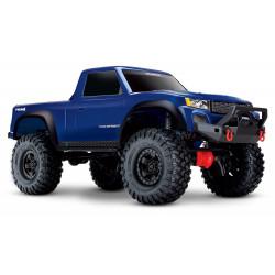 Traxxas TRX-4 Sport Scale...
