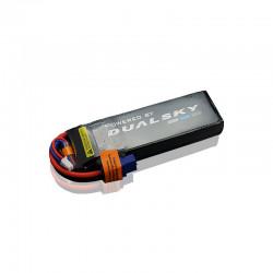 Dualsky 4S 14,8V 2200mAh...