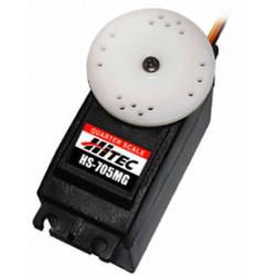 Hitec HS-805BB+