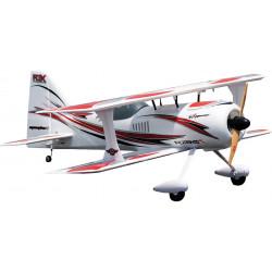 Premier Aircraft Mamba 10...