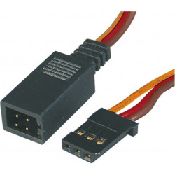 Robbe Modellsport Y-CABLE...