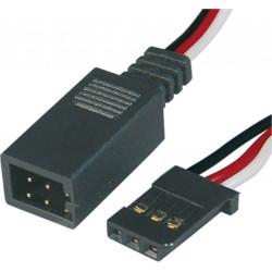 Y-Kabel Block FU 0,35MM²