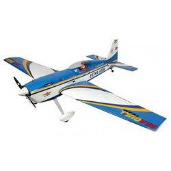 Extra 300S 61-1.15 2/4-Takt GP 1.60m ARF