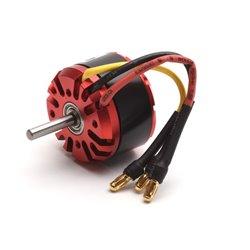 Ripmax Quantum II 480 Brushless Motor