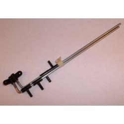 Skev-reglage 2,7mm