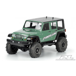 Jeep Wrangler Unlimited...