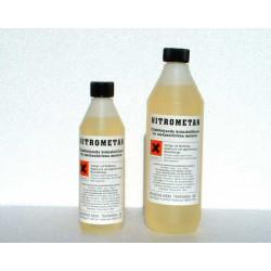 Nitrometan 0.5 L