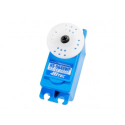 Hitec HS-5646WP Water Proof