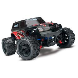 LaTrax Teton 1/18 4WD 2,4...