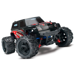 LaTrax Teton 1/18 4WD...