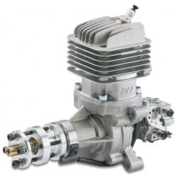 DLE 35RA  Bensinmotor