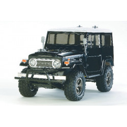 Tamiya Toyota Land Cruiser...