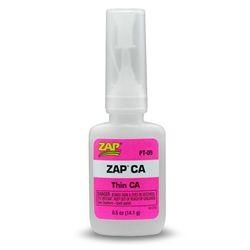 ZAP  Tunn CA 14gr