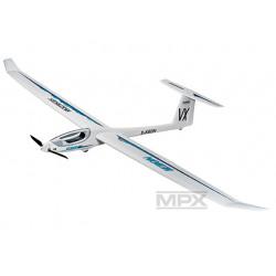 Multiplex  Heron RR Plug &...