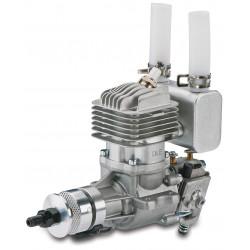 DLE 20RA cc Bensinmotor