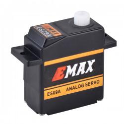 Emax ES09A