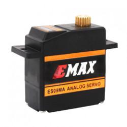 Emax ES09MA