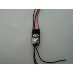 Dualsky 12A Lite 8 gram