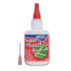Super Phatic