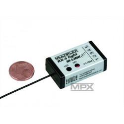 Multiplex RX-5 light M-LINK...