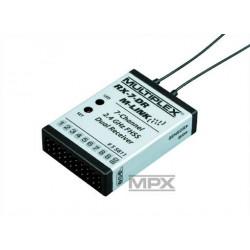 Multiplex RX-7-DR M-LINK...