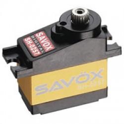 Savöx Servo SH-0257MG...