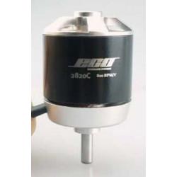 Dualsky ECO 2826C 850KV...