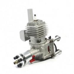 EME 35cc Bensinmotor med...